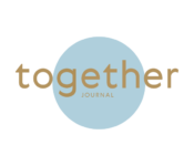 togetherjournalbadge1