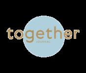 togetherjournalbadge1
